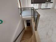 Продажа дома 110м² 10
