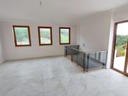 Продажа дома 110м² 11