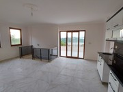 Продажа дома 110м² 12
