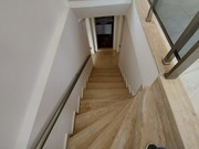 Продажа дома 110м² 13