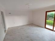 Продажа дома 110м² 15