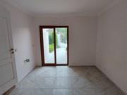 Продажа дома 110м² 19
