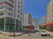 Квартира - Махмутлар, Алания, Анталия, Турция