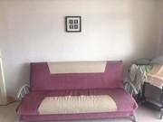 Квартира - Центр, Бююкчекмедже, Стамбул, Турция