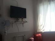 Квартира - Силиври, Стамбул, Турция