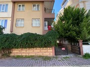 Квартира - Fener, Муратпаша, Анталия, Турция