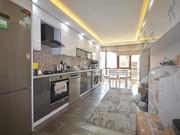Квартира - Adnankahveci, Бейликдюзю, Стамбул, Турция