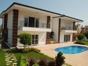 Квартира - Кемер, Анталия, Турция