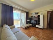 Квартира - Аксу, Анталия, Турция