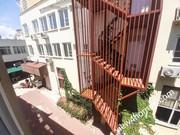 Квартира - Муратпаша, Анталия, Турция
