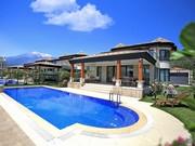 Квартира - Kiris, Кемер, Анталия, Турция