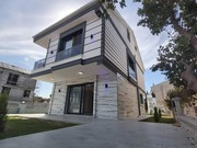 Вилла - Центр, Бодрум, Мугла, Турция