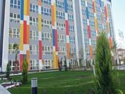 Квартира - Кепез, Анталия, Турция