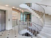 Коммерческая недвижимость 2800м² 11