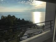Квартира - Yesilbahce, Муратпаша, Анталия, Турция