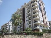 Квартира - Авсаллар, Алания, Анталия, Турция