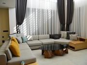 Вилла - Mollayusuf, Коньяалты, Анталия, Турция