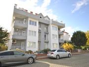 Квартира - Aslanbucak, Кемер, Анталия, Турция