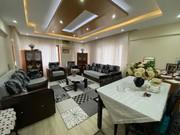 Квартира - Carsi, Муратпаша, Анталия, Турция