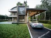 Продажа дома 260м² 2