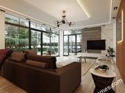 Продажа дома 260м² 8