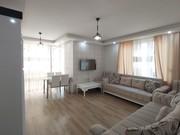 Квартира - Хурма, Коньяалты, Анталия, Турция