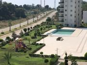 Квартира - Okurcalar, Алания, Анталия, Турция