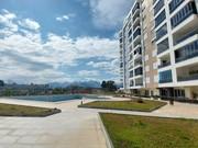 Квартира - Арапсуйю, Коньяалты, Анталия, Турция