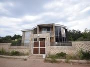 Квартира - Yesilbayir, Dosemealti, Анталия, Турция