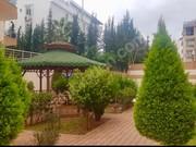 Квартира - Toros, Коньяалты, Анталия, Турция