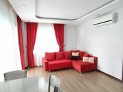 Квартира - Лиман, Коньяалты, Анталия, Турция