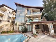 Квартира - Мармарис, Мугла, Турция