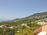 Квартира - Bektas, Алания, Анталия, Турция