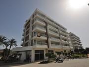 Квартира - Демирташ, Алания, Анталия, Турция