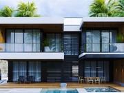 Продажа дома 251м² 6
