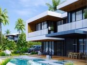 Продажа дома 251м² 7