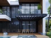 Продажа дома 251м² 11