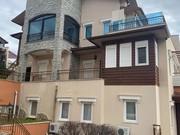 Вилла - Авсаллар, Алания, Анталия, Турция