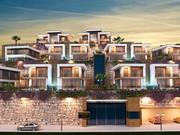 Продажа дома 168м² 11