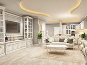 Продажа дома 168м² 12