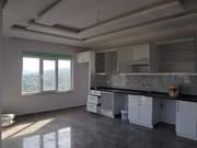Продажа квартиры 2+2 1