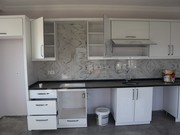 Продажа квартиры 2+2 12
