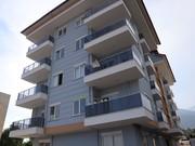 Продажа квартиры 2+2 28