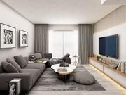 Продажа квартиры 3+1 11