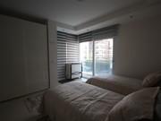 Продажа квартиры 2+1 6