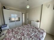 Продажа квартиры 3+1 31
