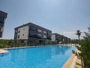 Квартира - Dosemealti, Анталия, Турция