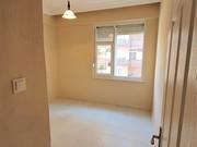Продажа квартиры 2+1 18