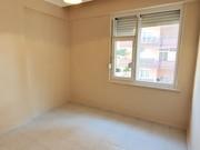 Продажа квартиры 2+1 19