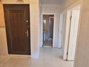 Продажа квартиры 2+1 22